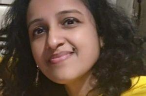 Dr.jhanvi