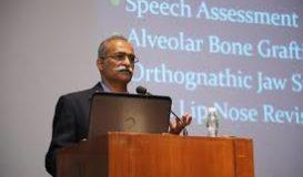 World Birth Defects day talk-Dr Nitin Mokal